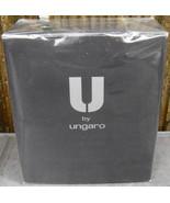 Avon U by Ungaro Eau de Toilette Spray for Him 2.5 fl oz NIB(Sealed)2008 - $38.00
