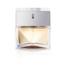 NEW Sealed Michael Kors by Michael Kors Eau De Parfum Spray For Her 1oz/30ml image 3