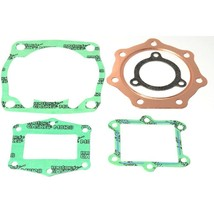 Athena Top End Gasket Honda CR450R CR480R CR450 CR480 CR 450 480 R P4002... - $15.95