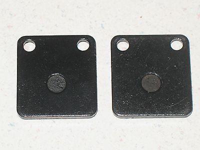 Rear NEW BRAKE PAD SET 2003-2005 SUZUKI RM65 RM 65 -P 8 4