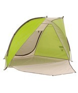 Coleman Road Trip Beach Shade - 7.5 x 4.5 - €58,10 EUR
