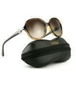 Vogue Women's Sunglasses VO2916SB W65613 Tortoise/Brown 58 17 135 - $51.30