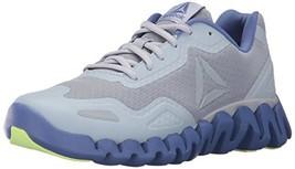Reebok Women's Zigpulse Track Shoe - $124.86