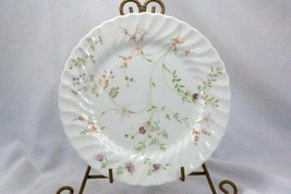 Wedgwood 1993 Campion Salad Plate - $13.16