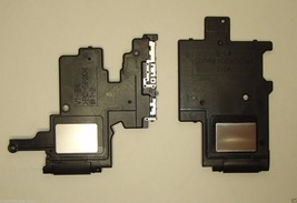 OEM Samsung Galaxy Note Pro 12.2 SM-P900 Left and Right Speakers