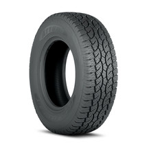 285/55R20 Atturo TRAIL BLADE A/T 115T (SET OF 4) - $589.99