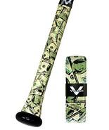 Vulcan Bat Grip - $9.46
