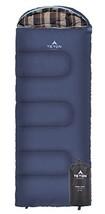 TETON Sports Celsius Junior Kids Sleeping Bag; Perfect for Camping, Trav... - £34.48 GBP