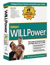 Kiplinger's WILLPower 2004 - $13.85