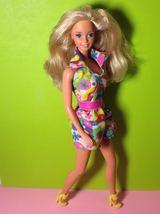 1966 Body Barbie Doll - $25.00