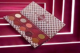 Zoeva Spice Of Life Eye Shadow Palette NIB FRESH & Authentic Free Shippi... - $25.00