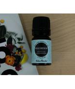 NEW Edens Garden Essential Oil Helichrysum Gymnocephalum 100% Pure 5ml  - $14.99