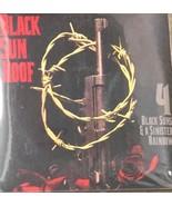 Black Sun Roof Music CD, Brand New and Unopened - $8.00