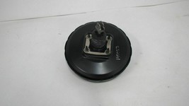 POWER BRAKE BOOSTER 06 07 08 09 10 Mazda RX-8 from 06/02/05 R209968 - $22.27