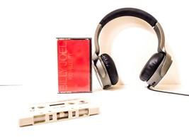 Billy Joel / Kohuept / Cassette Tape / 1987 - Columbia - CTX 40996  - $9.50