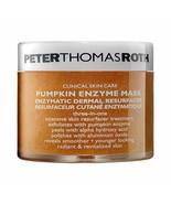 Peter Thomas Roth Pumpkin Enzyme Face Mask, 5 Oz - $65.02
