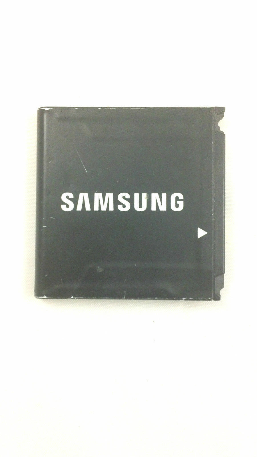 Primary image for Genuine Battery AB563840CA For Samsung Finesse SCHR810 Reclaim SPHM560 SCHR355C
