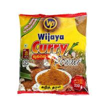 Sri Lankan Wijaya Unroasted Curry Powder Premium Quality 100% Free Shipping - $5.69+
