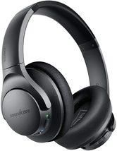 Anker Soundcore Life Q20 Hybrid Active Noise Cancelling Headphones, Wire... - $119.98