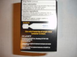 Dsc02436 thumb200