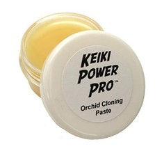 Keiki Power Pro Orchid Plant Cloning Paste - $36.62
