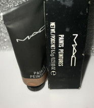 MAC Paints Peintures (Bamboom) 6.5 g/0.23 oz Full Size - $38.40