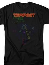 Atari Tempest Retro 80's Classic Arcade Game Asteroids Centipede ATRI152 image 2