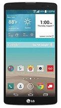LG G Vista D631 8GB Unlocked GSM 4G LTE Quad-Core Android Smartphone w/ ... - $89.95