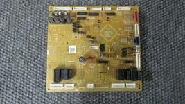 DA94-02275B Samsung Refrigerator Control Board - $45.00