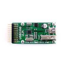 USB3300 USB HS Board Host OTG PHY Low Pin ULPI Evaluation Development Mo... - $18.24