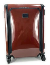 Tumi Tegra-Lite Max Medium Trip Expandable Suitcase 285724 - $692.01