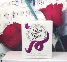 Ricci Ricci By Nina Ricci EDT Spray 1.7 FL. OZ.  - $49.99