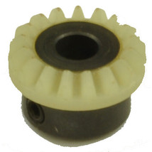 500 Sewing Machine Bevel Gear 103361 Designed To Fit Singer - $12.26