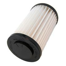 HQRP Hepa Washable Filter for Panasonic MC-V415-00 MC-V5454-02 MC-V5485-00 - $11.82