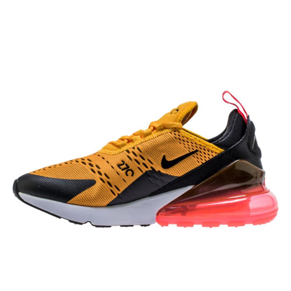 70a556b052a76 Men s Nike Air Max 270 AH8050-004 and 48 similar items
