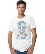 Hanes T-shirt sample item