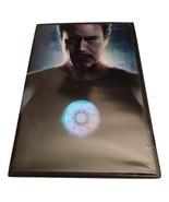 Iron Man - $5.00