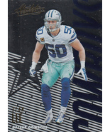 Sean Lee 2018 Panini Absolute Card #28 - $0.99