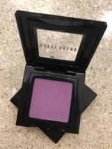 Bobbi Brown Shimmer Wash Eye Shadow ~Ultra Violet 49~ BNIB - $31.26