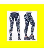 COWBOYS  Leggings - #00 Women Fan Gear - Higher Quality - NFL Dallas Cow... - $34.99