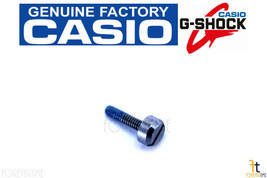 CASIO G-Shock G-1500 Watch Band Screw Male G-1000 G-1010 G-1100 G-1250 (Qty. 1) - $8.95