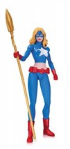 DC Collectibles Comics - The New 52: Stargirl Action Figure  - $37.38