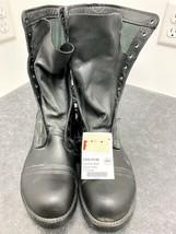"""Corcoran 1500 Mens 10"""" Original Tactical Jump Boot N19172 - Size 14D - $163.35"""