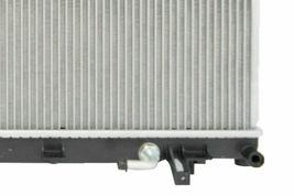 RADIATOR SU3010654 FITS 09 10 11 12 13 SUBARU FORESTER 2.5L H4 image 6