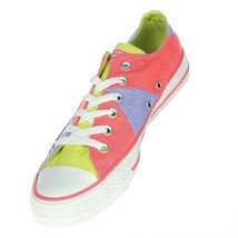 Converse Shoes Chuck Taylor All Star, C542589F - $129.99