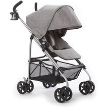 Urbini Reversi Stroller, Special Edition - $94.65