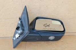 11-14 Ford Edge SideView Side View Door Wing Mirror Passenger Right RH (13wire) image 5