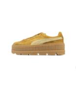 Puma Women Shoes Design Retro Vintage Lifestyle Leather Hip Hop FREE SHI... - $268.00