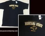 Montana bobcats web tshirt collage thumb155 crop