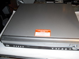 panasonic   home  theatre  receiver   5.1  channel  1000  watts   - $69.99